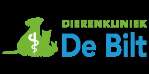 DDB_logo_1920_1200