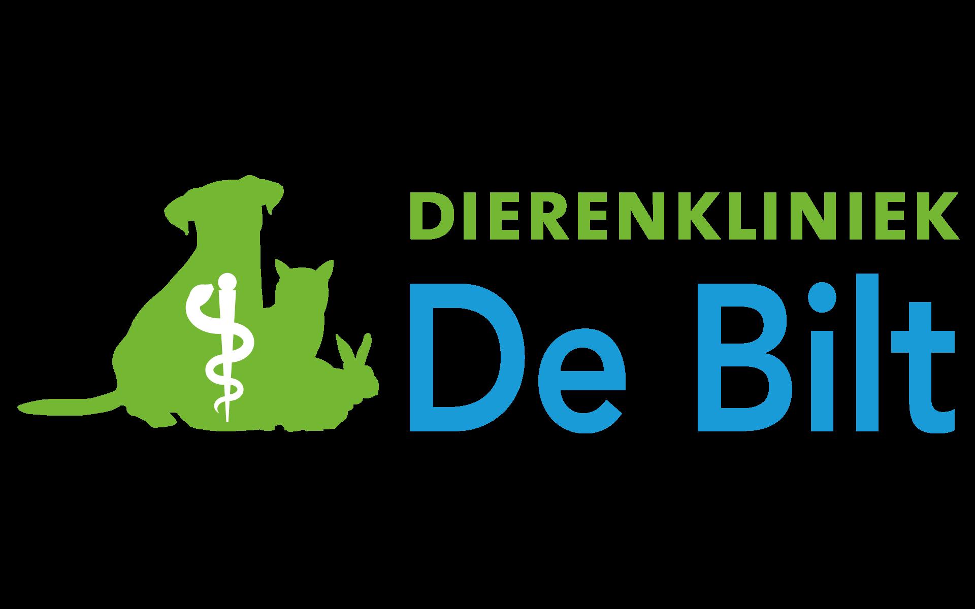 Dierenkliniek De Bilt