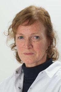 Martine Boonstoppel